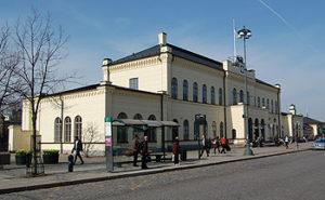 RK_stationshuset