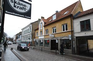 FyrisOstra_Martensgatan_10
