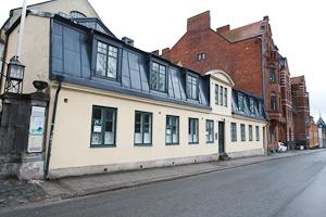 Stenbergska_Sandgatan14