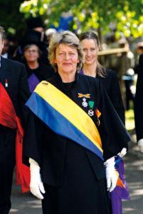 Dahlgren Karin