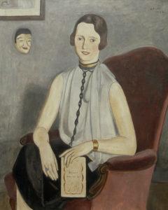 Kjellberg Greta