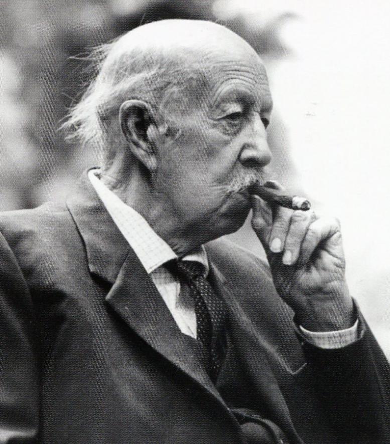 Nilsson Martin Pson