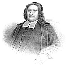 Rydelius Andreas