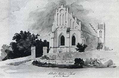 stpetersklosterkyrka