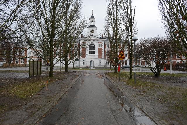 Sankt Lars3