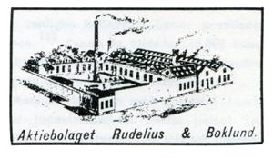 RudeliusBoklund