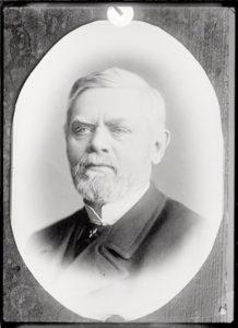 Holmberg Carl